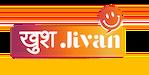 KhushJivan