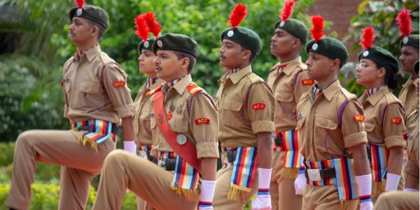 How affiliation with Sainik School will benefit govt, private schools