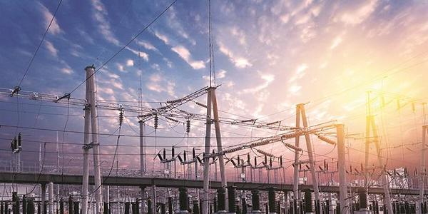 Central govt orders power firms to boost supply to Delhi