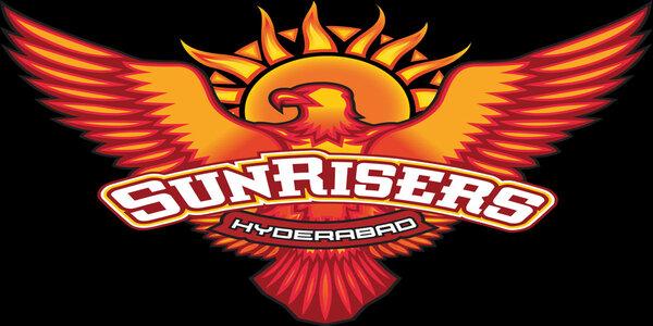 Sunrisers