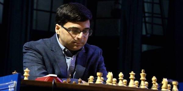 FIDE,